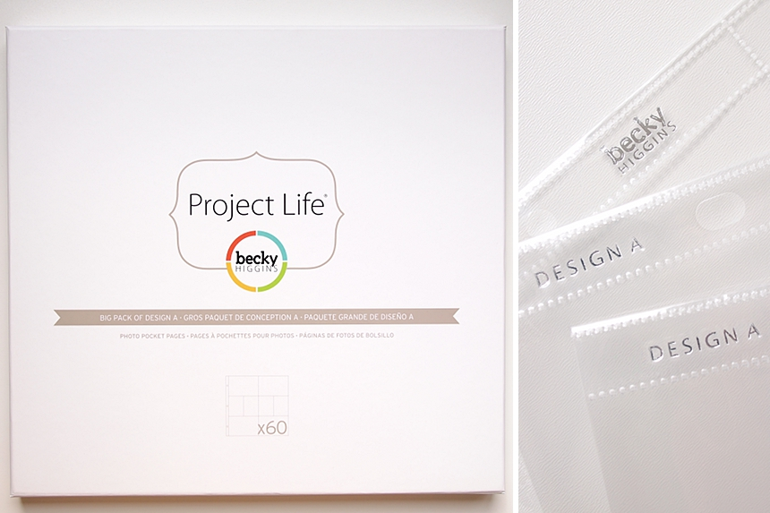 Project Life Process | Getting Started by Els Brigé
