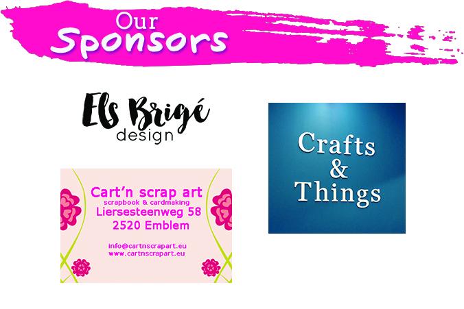 Sponsors BE_s (1)