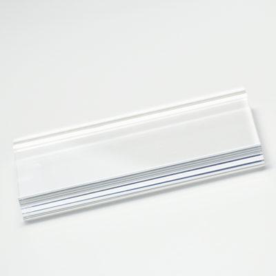 Acryl stempelblok 10x15cm